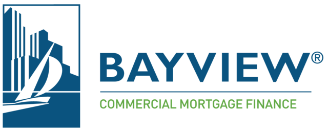 Bayview Commercial Mortgage Finance